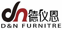 D&N Furniture Array image2