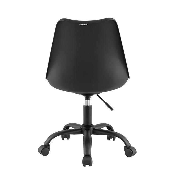 D&N Furniture Array image145