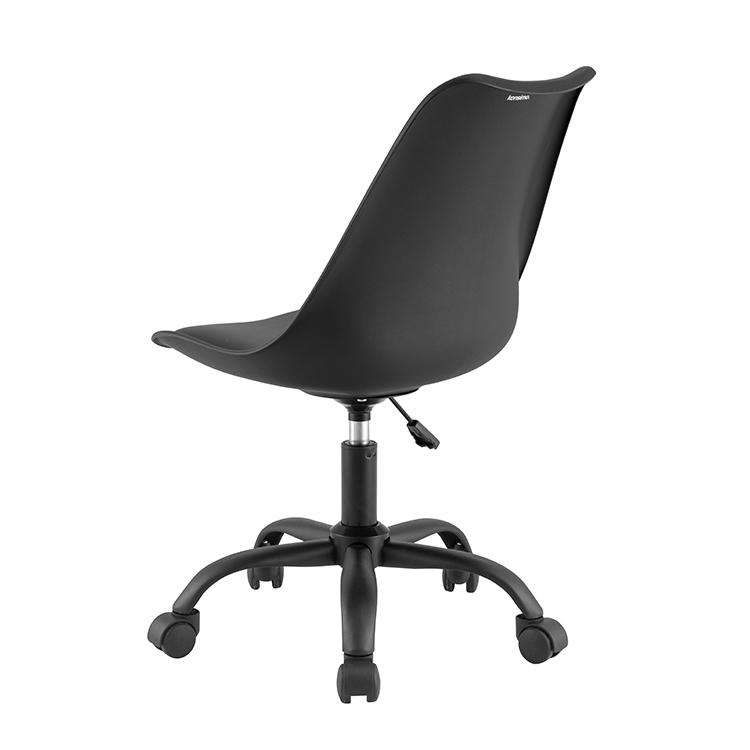 D&N Furniture Array image97
