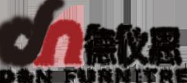 Logo | D&N Furniture