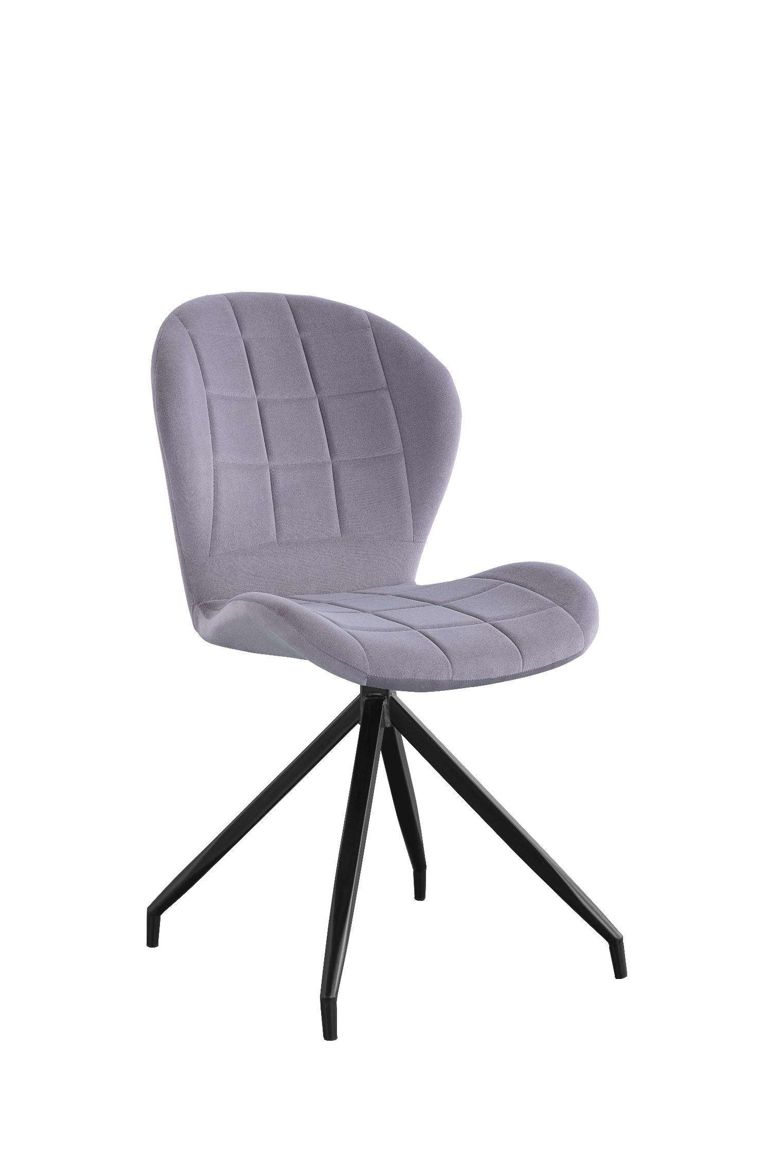 D&N Furniture Array image9