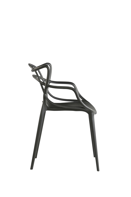D&N Furniture Array image49