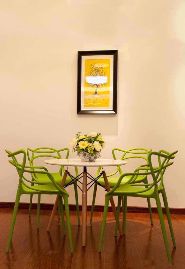 D&N Furniture Array image33
