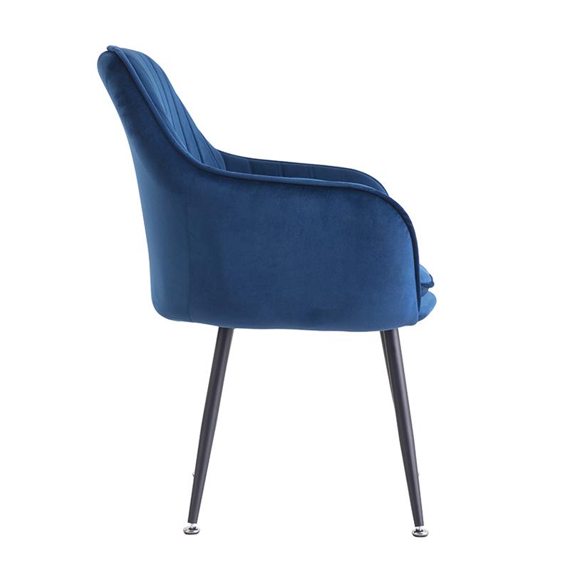 D&N Furniture Array image198