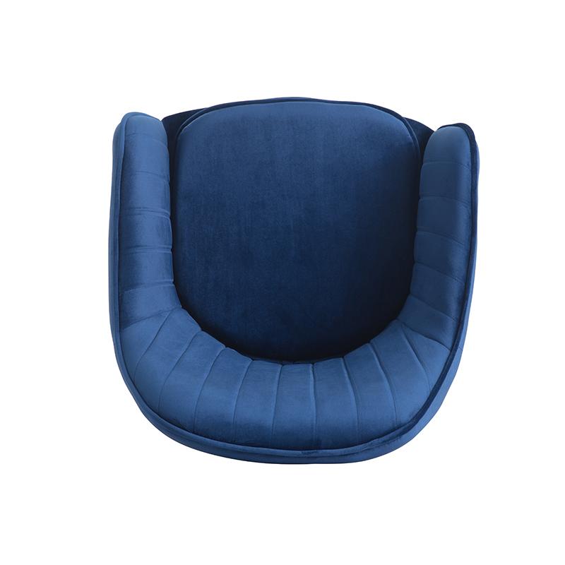 D&N Furniture Array image15
