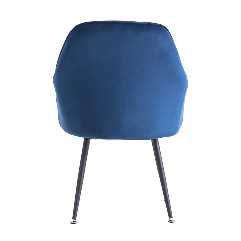 D&N Furniture Array image28