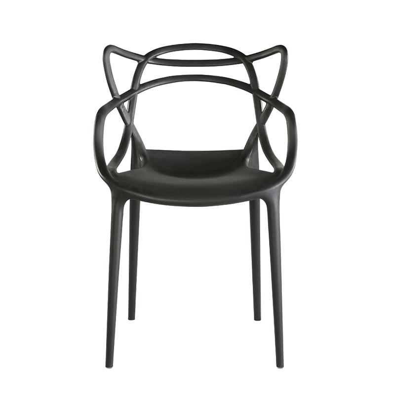 D&N Furniture Array image102