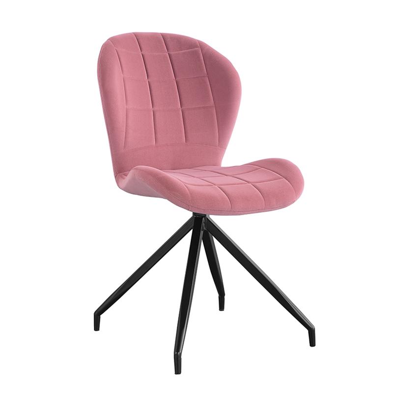 D&N Furniture Array image10