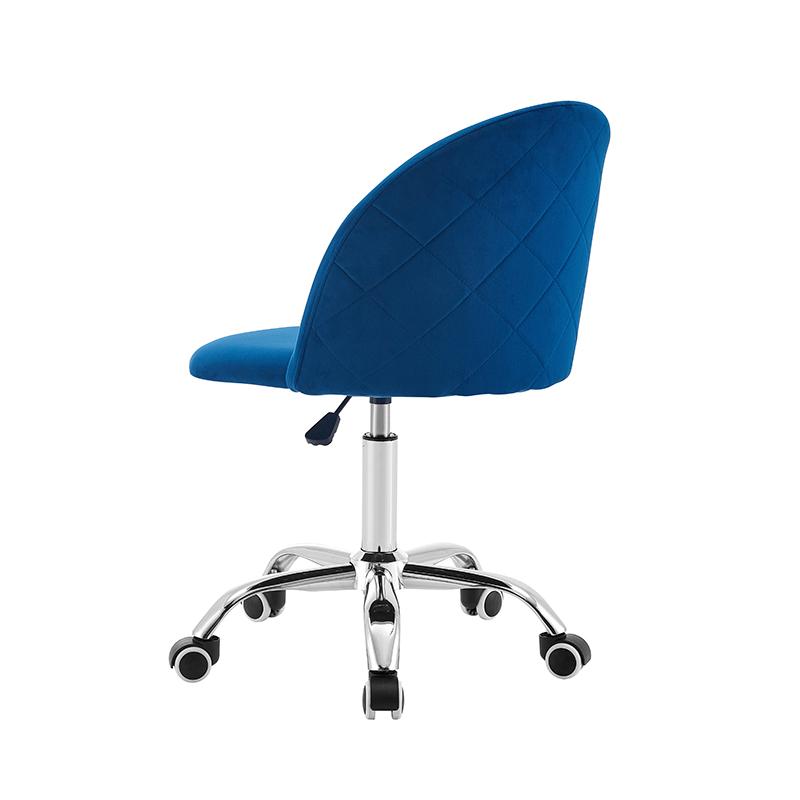 D&N Furniture Array image54