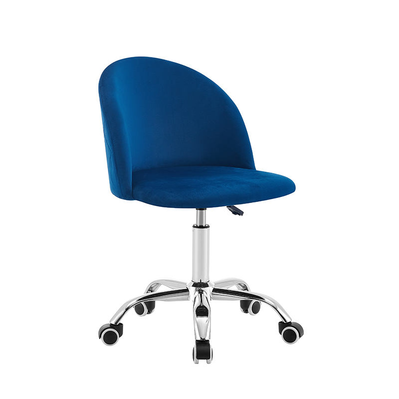 D&N Furniture Array image116