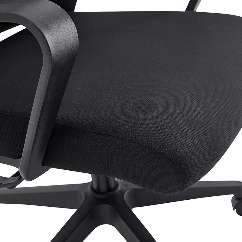 D&N Furniture Array image136