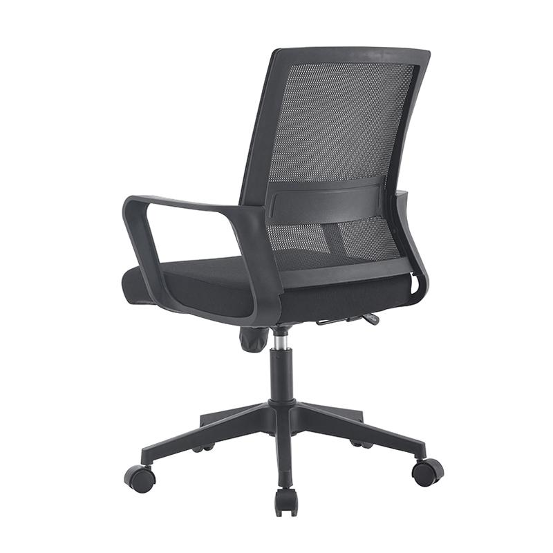 D&N Furniture Array image126