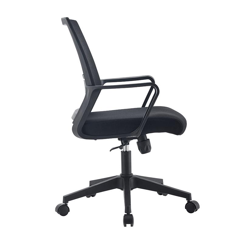 D&N Furniture Array image62