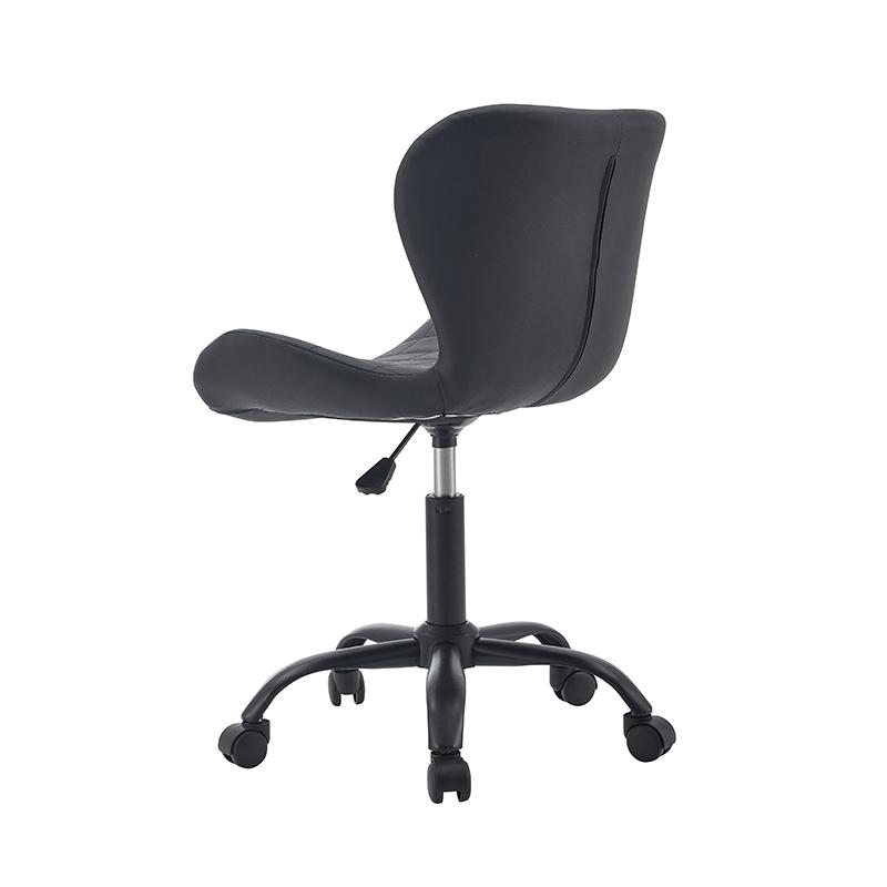 D&N Furniture Array image146