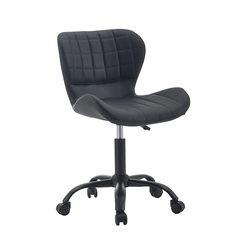 D&N Furniture Array image150