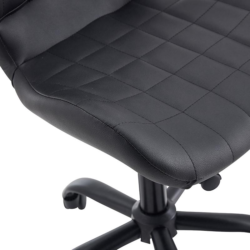 D&N Furniture Array image24