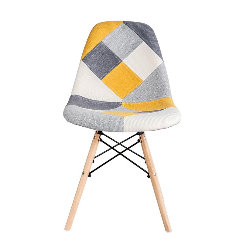 D&N Furniture Array image125