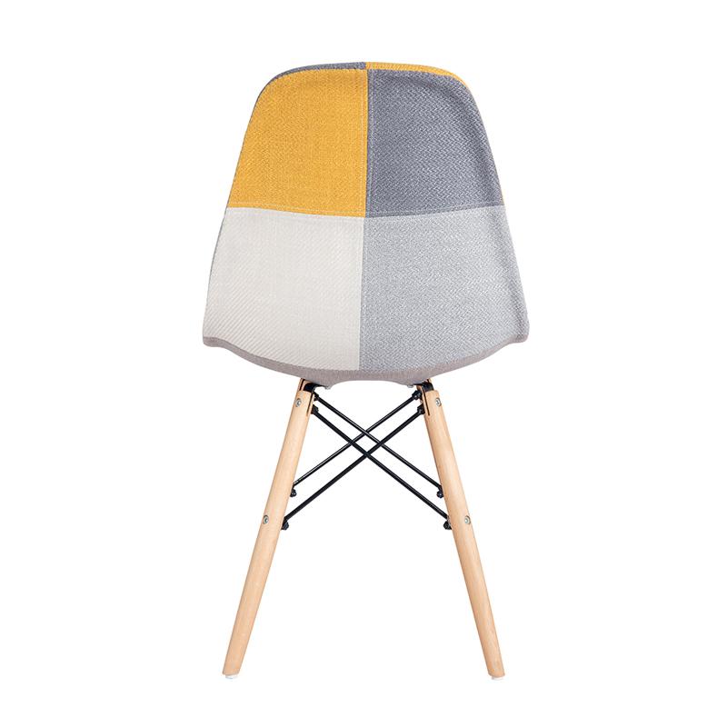 D&N Furniture Array image89