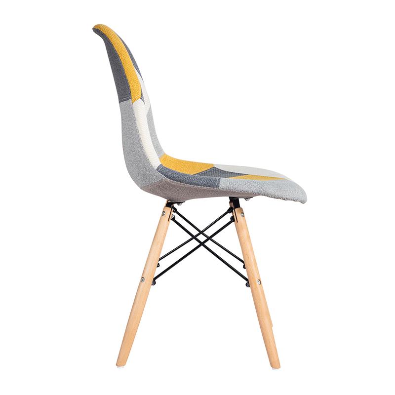 D&N Furniture Array image167