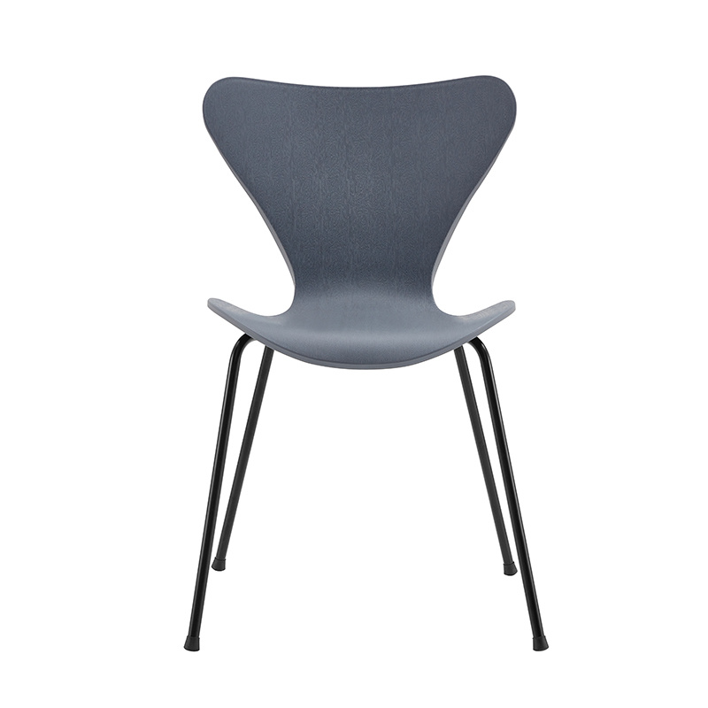 Custom Commercial Dining Chairs