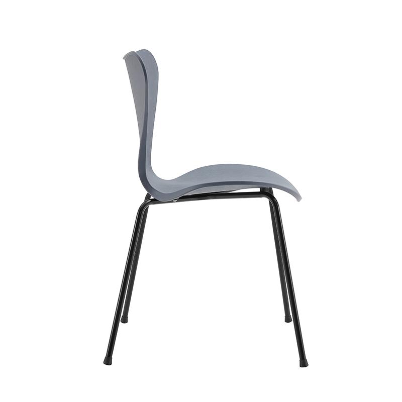 D&N Furniture Array image3