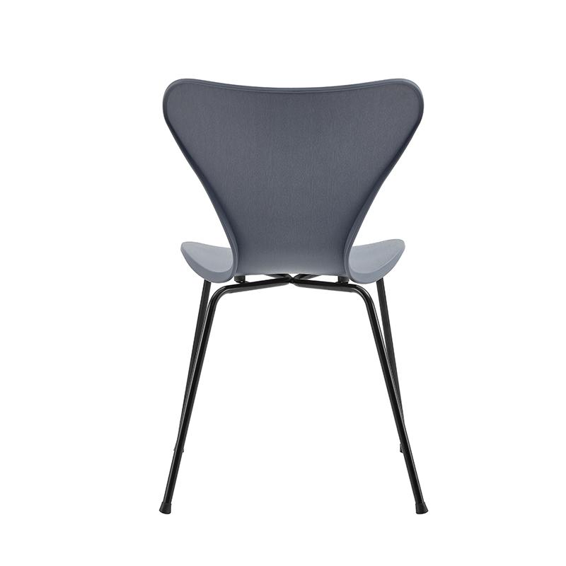 D&N Furniture Array image193