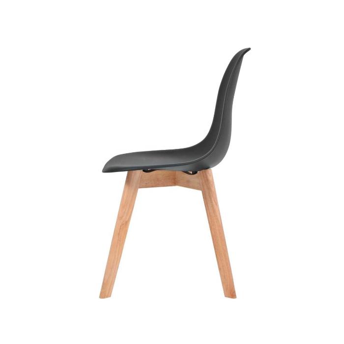 D&N Furniture Array image90