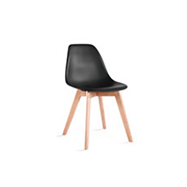 D&N Furniture Array image70