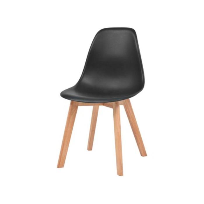 D&N Furniture Array image82