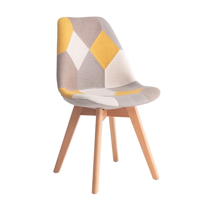 D&N Furniture Array image68