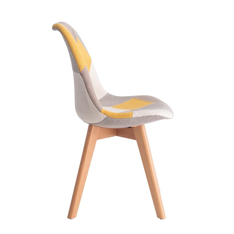 D&N Furniture Array image26