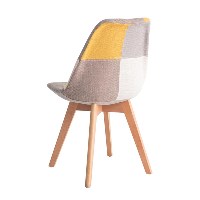 D&N Furniture Array image153