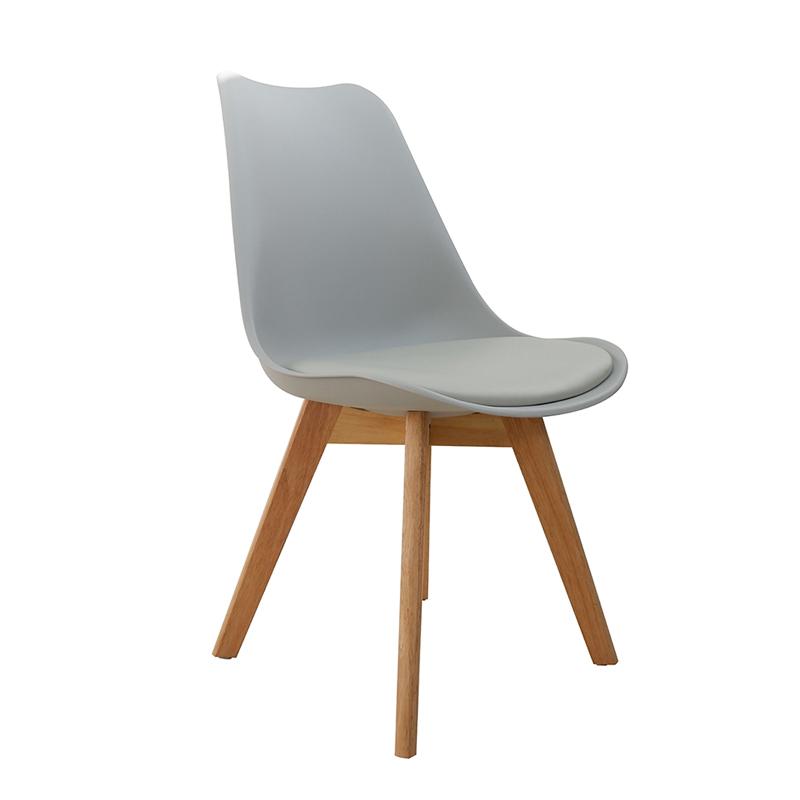 D&N Furniture Array image31