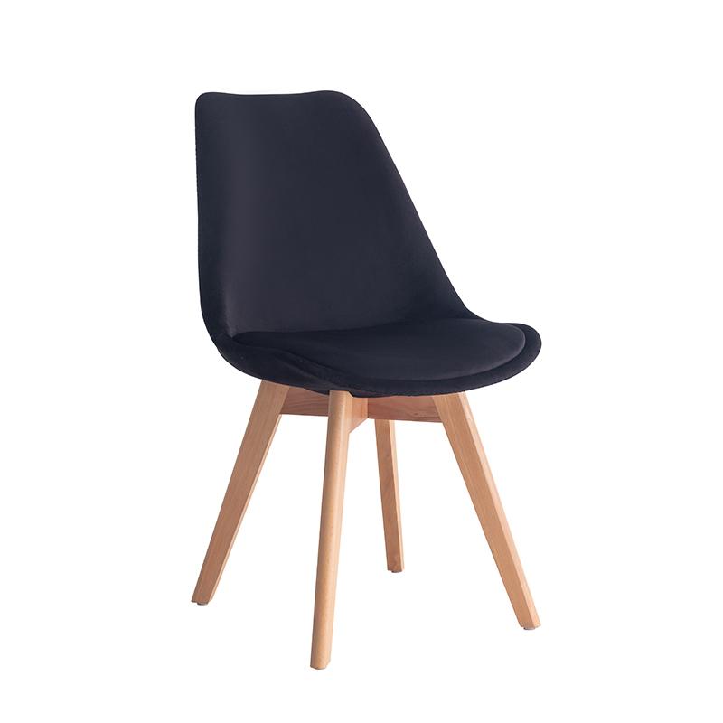 D&N Furniture Array image148