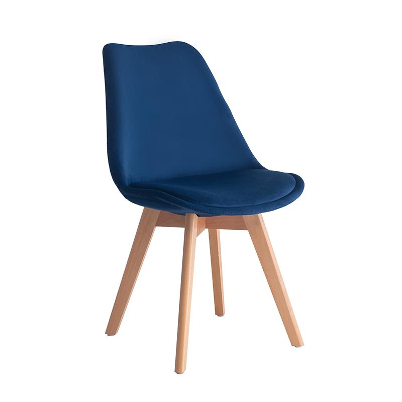D&N Furniture Array image187