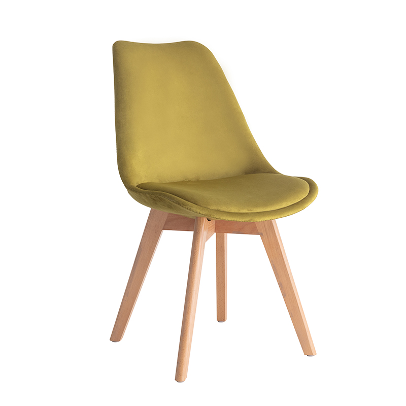 D&N Furniture Array image45