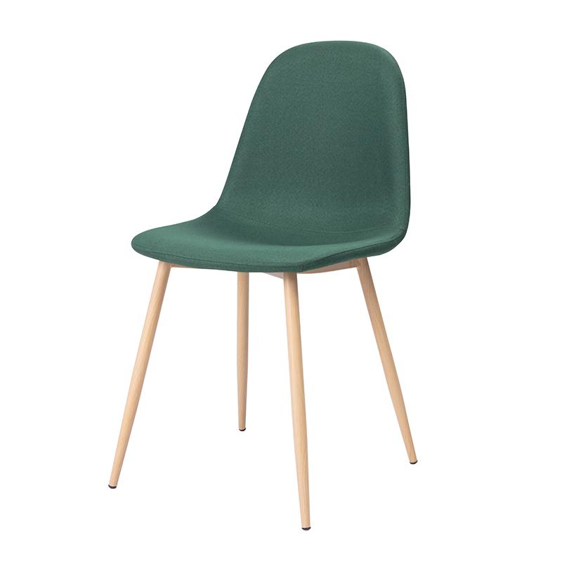 D&N Furniture Array image5