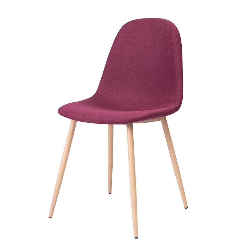 D&N Furniture Array image47