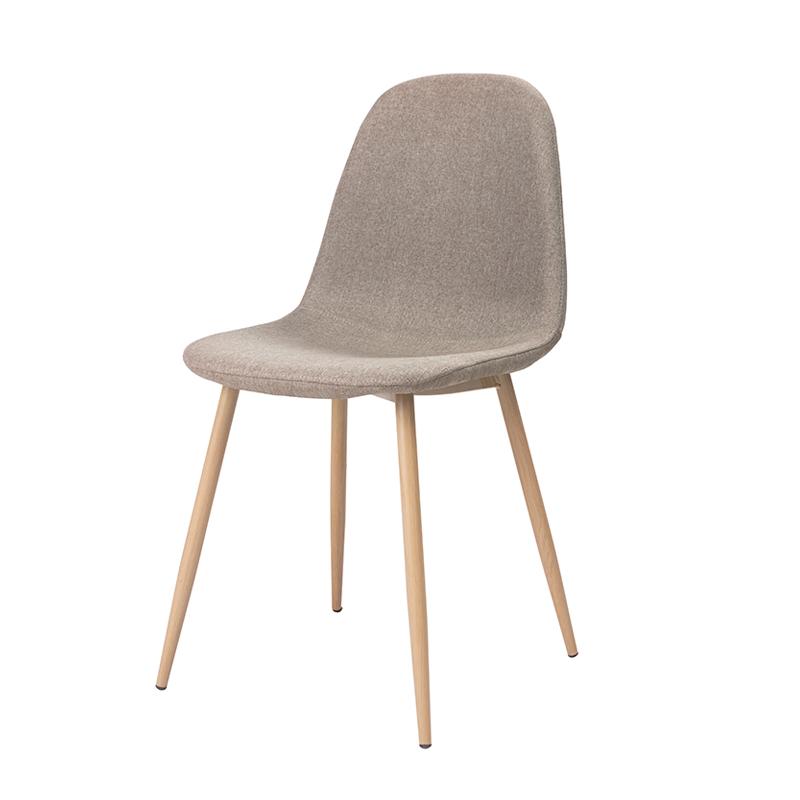 D&N Furniture Array image59