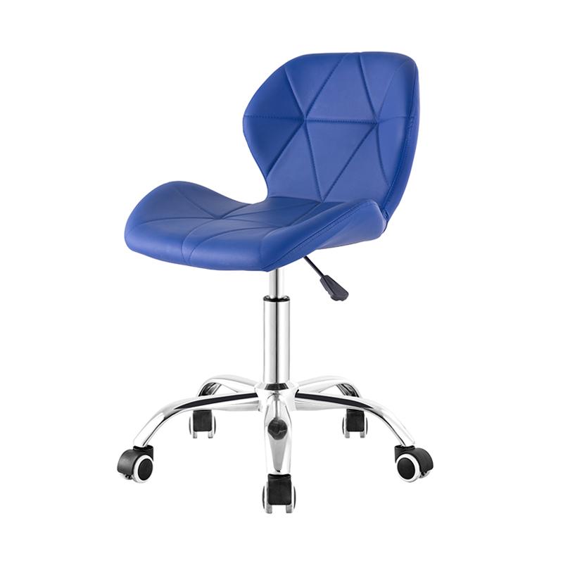 D&N Furniture Array image7