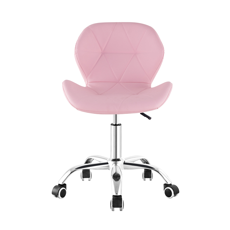 D&N Furniture Array image12