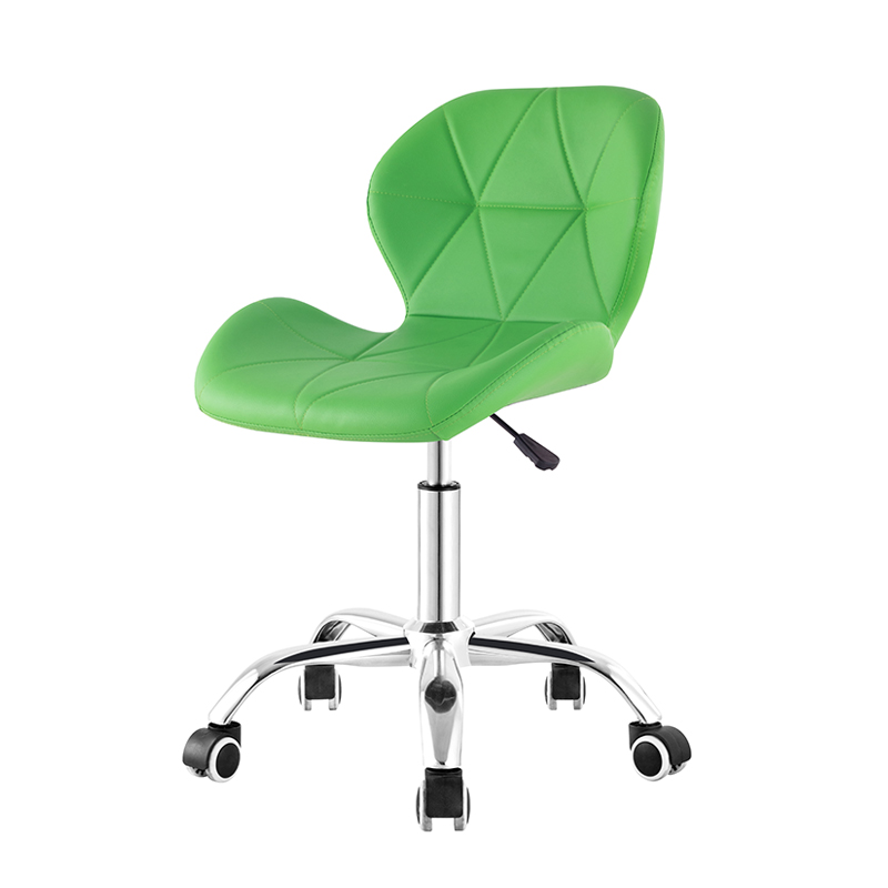 D&N Furniture Array image114