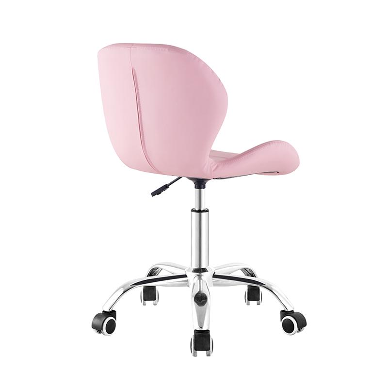 D&N Furniture Array image4