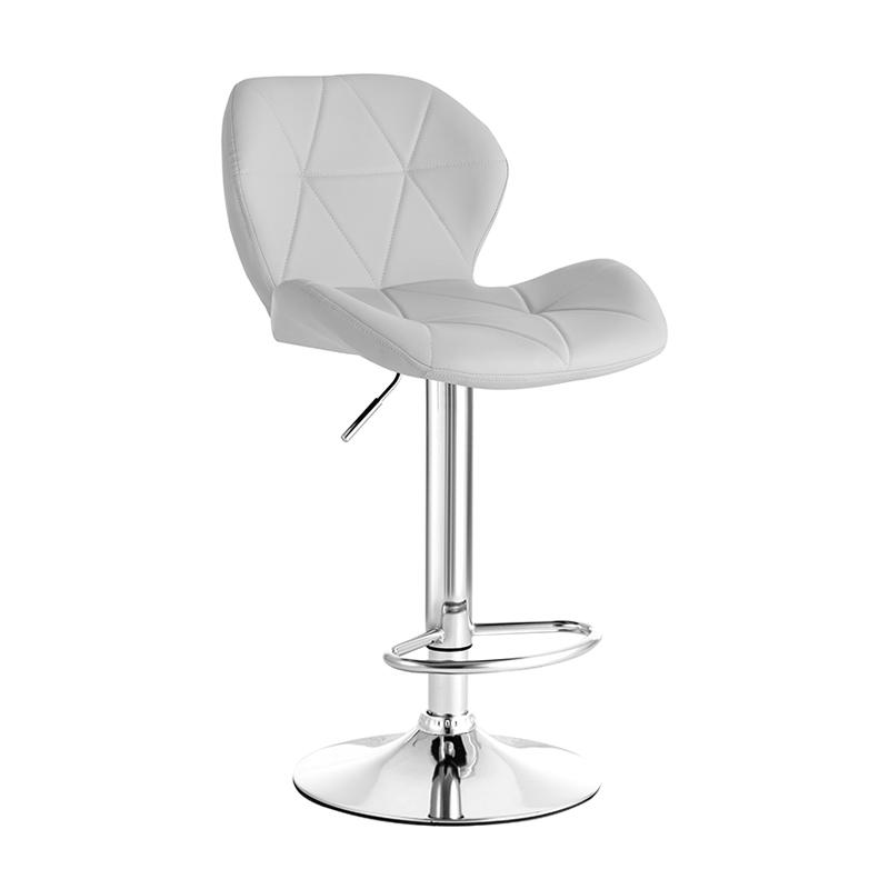 D&N Furniture Array image127