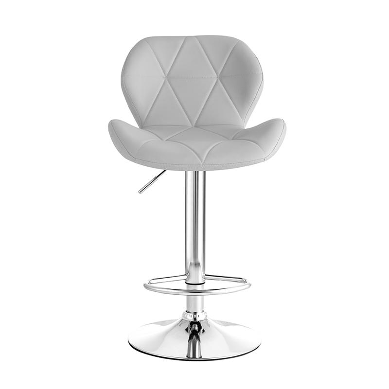 D&N Furniture Array image77