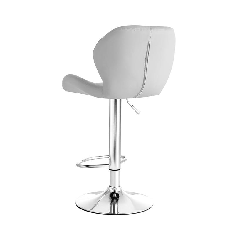D&N Furniture Array image144