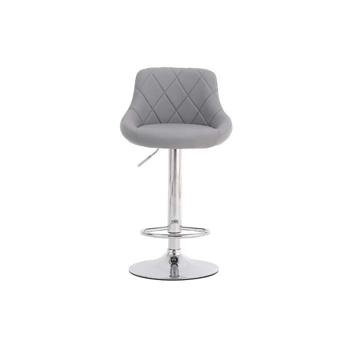 D&N Furniture Array image121