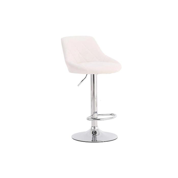 D&N Furniture Array image100