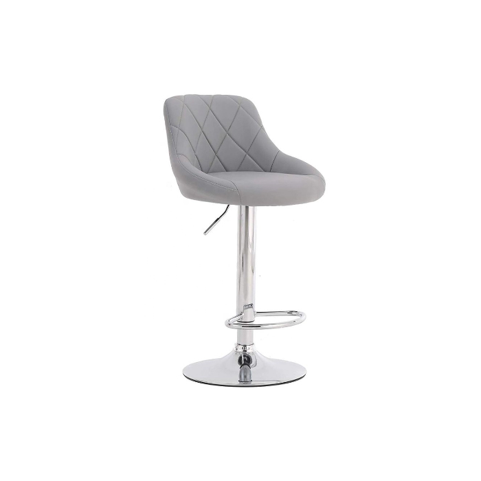 D&N Furniture Array image85