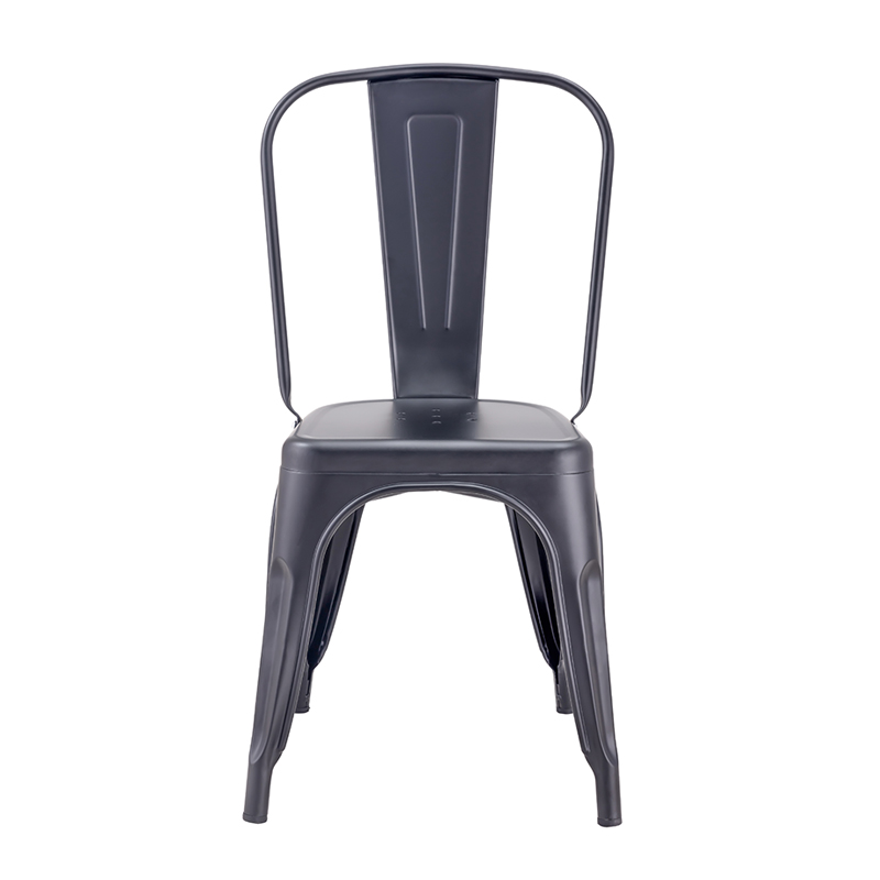 D&N Furniture Array image138